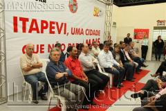 Escola_Cecilia_Meireles_020