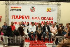 Escola_Cecilia_Meireles_021