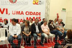 Escola_Cecilia_Meireles_022
