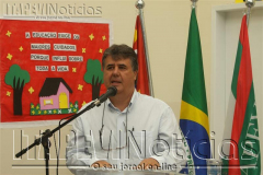Escola_Cecilia_Meireles_025