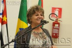 Escola_Cecilia_Meireles_026