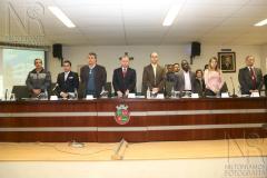 Escola_Legislativo_001