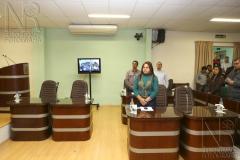 Escola_Legislativo_003