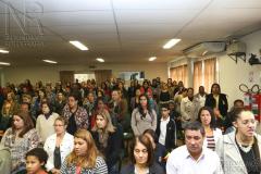 Escola_Legislativo_004