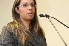 Escola_Legislativo_024