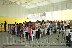 Escola_Ubiratan_003