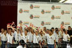 Escola_Ubiratan_004