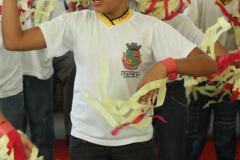 Escola_Ubiratan_005