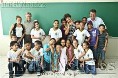 Escola_Ubiratan_017