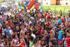 Festa_Bolor_Natal_015