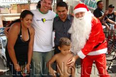 Festa_Bolor_Natal_022