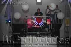 Festa_Branco_2009_000