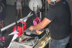 Festa_Branco_2009_001