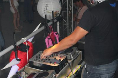 Festa_Branco_2009_002