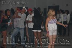 Festa_Branco_2009_003