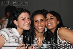 Festa_Branco_2009_005