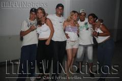 Festa_Branco_2009_008