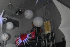Festa_Branco_2009_010