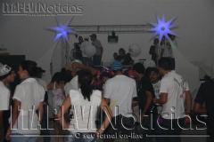 Festa_Branco_2009_011