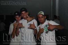 Festa_Branco_2009_012