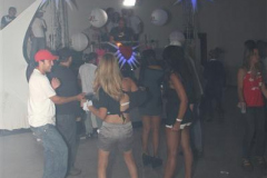 Festa_Branco_2009_015