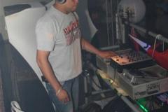Festa_Branco_2009_018