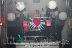 Festa_Branco_2009_019