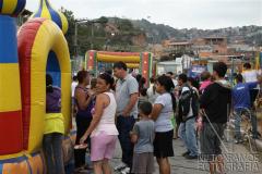 Festa_Crianca_Teco_001