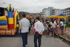 Festa_Crianca_Teco_003