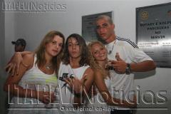 Baile_Branco_Love_001
