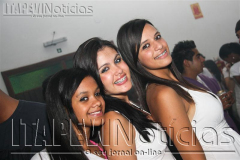 Baile_Branco_Love_013