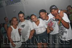 Baile_Branco_Love_015