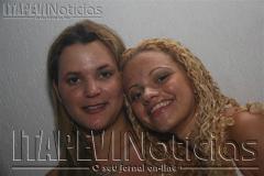 Baile_Branco_Love_016