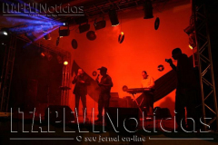 Festa_Funcionarios_001