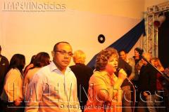 Festa_Funcionarios_009