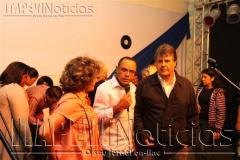 Festa_Funcionarios_010