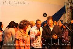 Festa_Funcionarios_011