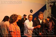 Festa_Funcionarios_012