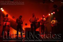 Festa_Funcionarios_019