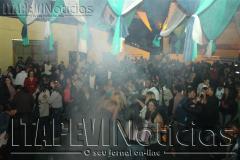 Festa_Funcionarios_022