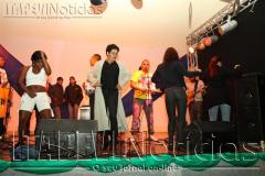 Festa_Funcionarios_023