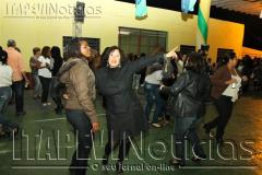 Festa_Funcionarios_024
