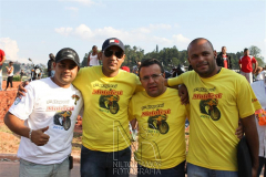 Força_2012_020