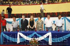 Formatura_Guarda_2011_001