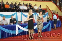 Formatura_Guarda_2011_012