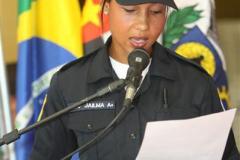 Formatura_Guarda_2011_014