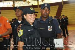 Formatura_Guarda_2011_020