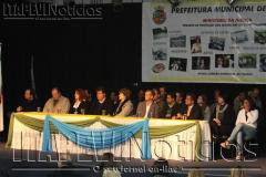 Formatura_Protejo_003