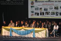 Formatura_Protejo_009