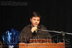 Formatura_Protejo_012